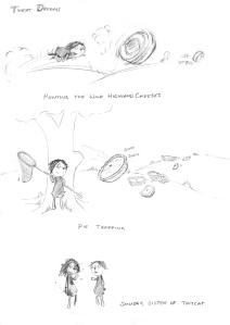 Sketchdump 2